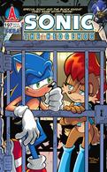 Sonic197