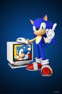 Sonic20thwp-cmsonic
