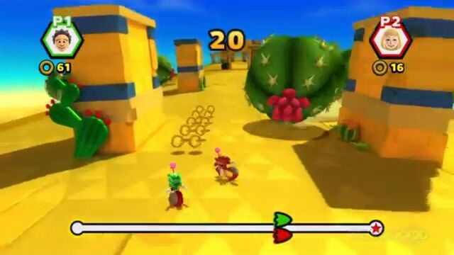 File:Two player in desert ruins.jpg
