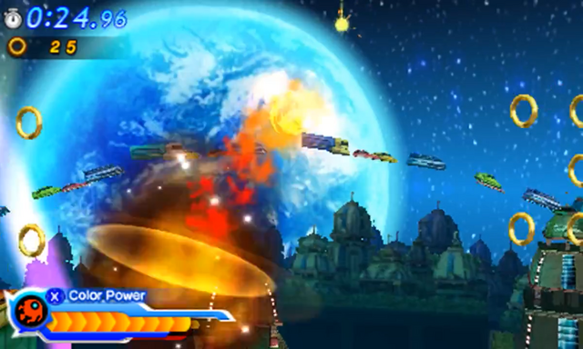 File:Red Burst Jumping Sonic Generations.png