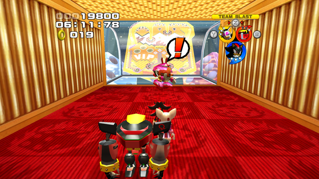 File:Sonic Heroes Casino Park 33.png