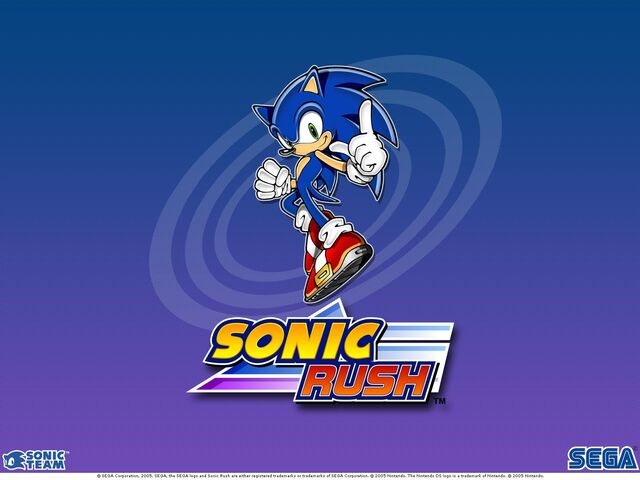 File:1600x1200 Rush Sonic-wallpaper.jpg
