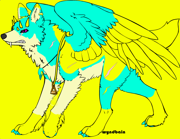 File:Another winged wolf Zap.png