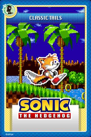 File:Classic Tails Card.jpeg