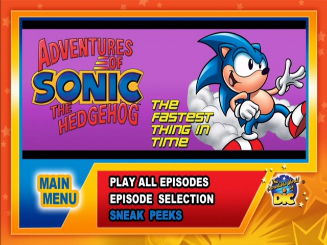 File:Fastest-thing-in-time-main-menu.png