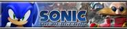 Sonic Boss Attack X360 banner
