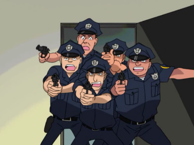 File:Ep38 Cops.png