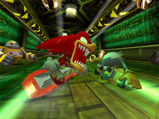 File:Sonic Riders - Knuckles - Level 1.jpg