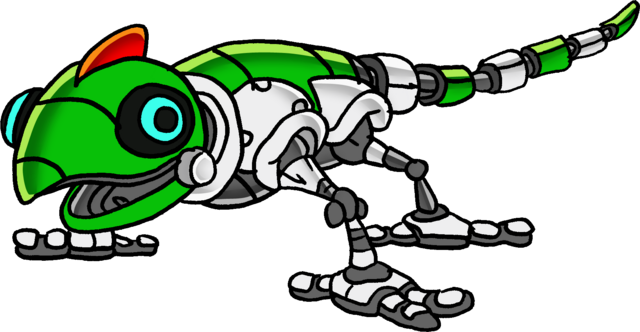 File:Newtron Tails19950.png