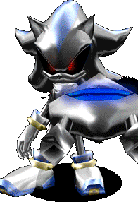 File:Shadow (2P (Fake 3)).png