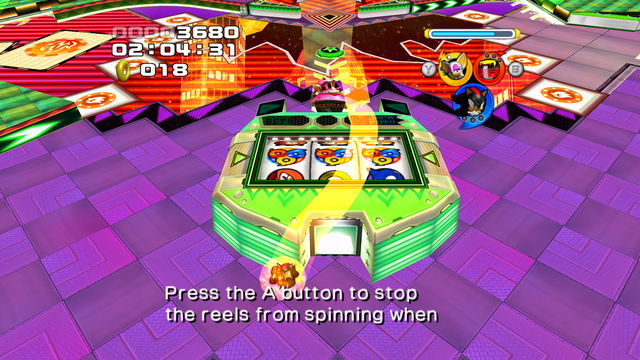File:Sonic Heroes Casino Park 12.png