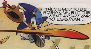 File:Sonic Rocket Archie.jpg