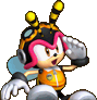 File:Charmy Spite 1.png