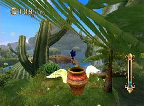 File:Flying Pot 01.jpg