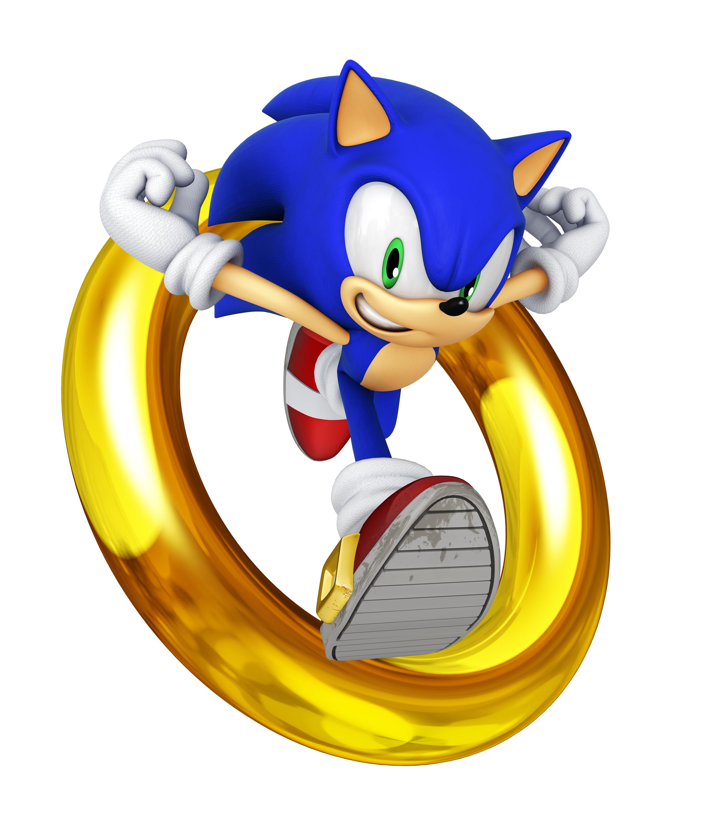 File:Sonic Dash.jpg