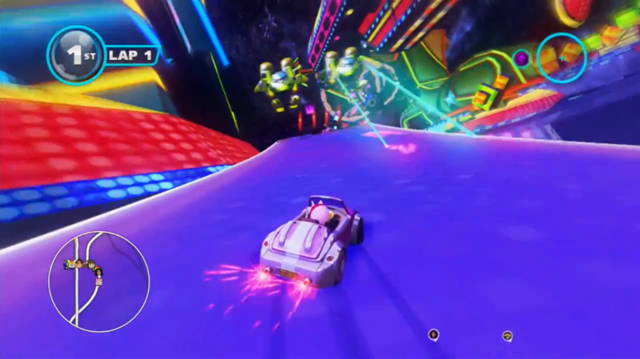 File:Aero-Chasers Racing Transformed.png