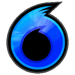 Image - Sonic the hedghog symbol.png | Fantendo - Nintendo Fanon ...