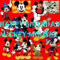Thumbnail for version as of 01:30, November 19, 2012