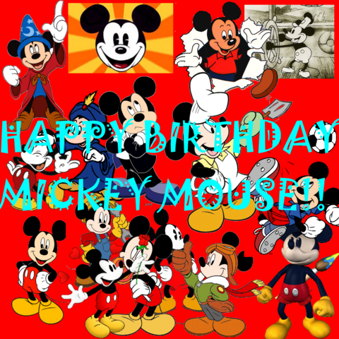 File:Mickey Birthday.png