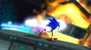 Sonic-rivals-20061116102520495