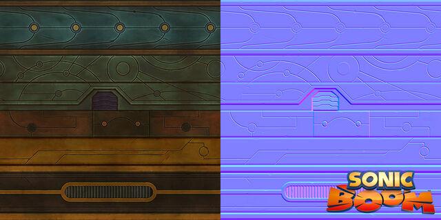 File:RoL texture 10.jpg