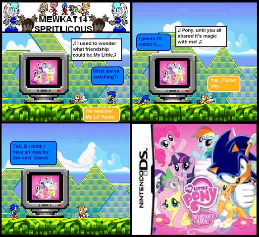 File:SpritalicousMewkat14BronieGames.png