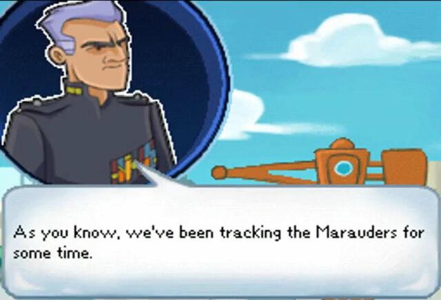 File:Chronicles Commander.JPG