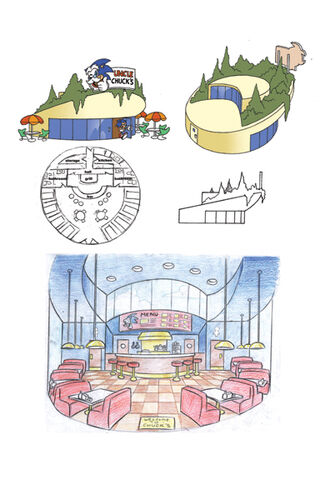 File:New Mobotropolis designs 7 by Yardley.jpg