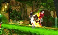SB SC Gamescom Cutsceen 16