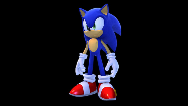 File:Sonic-188.png