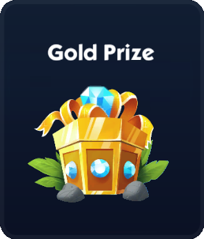 File:Sonic Dash 2 Gold Prize Icon.png