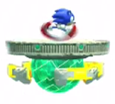 File:Spinning-Top-Sonic-Generations.png