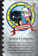 Vol-12-Sorcerer-and-Enchantress