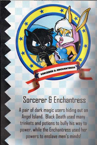 File:Vol-12-Sorcerer-and-Enchantress.png