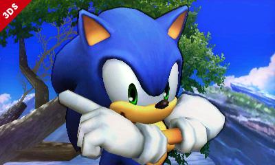 File:SSBf3DS&Wii U Sonic 3DS.jpg