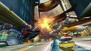Sonic-riders-zero-gravity-20070919092618951 640w