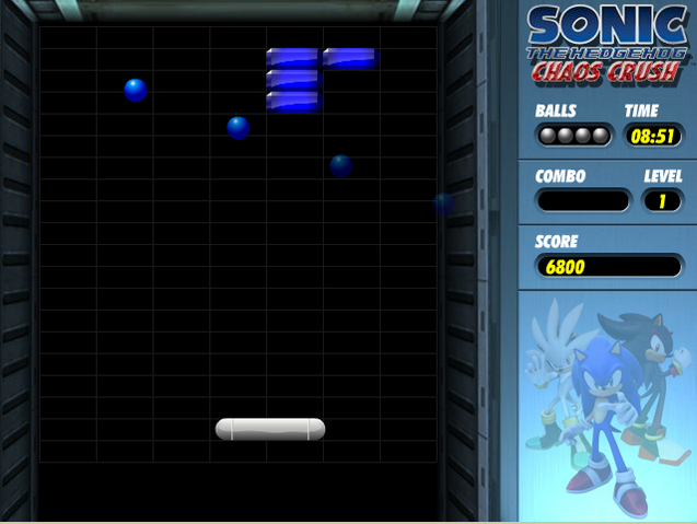 File:Sonic Power.png