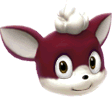 Sonic Unleashed (Chip profile icon)