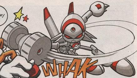 File:X Robot Hammer.jpg