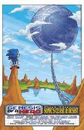 SonicTheHedgehog 290-4