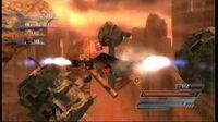 Sonic The Hedgehog 2006 - Shadow - Crisis City - Hard Mode (S-Rank)