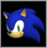 File:Extra Life Sonic 4.png