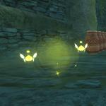 Ring Fairy Screenshot
