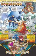 Sonic202 1