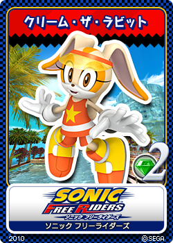 File:Sonic Free Riders 05 Cream the Rabbit.png