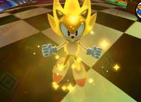 Super Sonic Lost World-0
