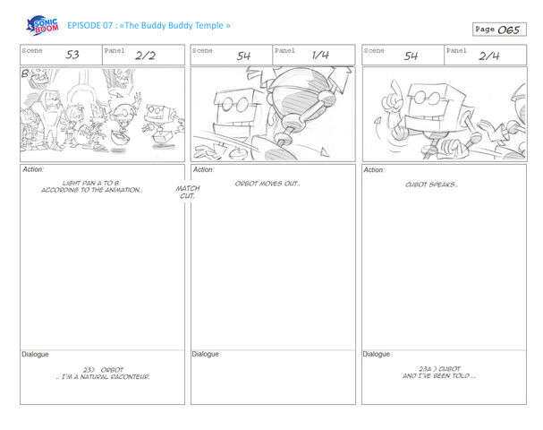 File:The Curse of the Buddy Buddy Temple storyboard 9.jpg