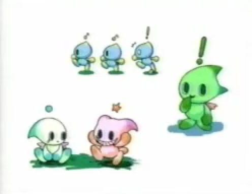 File:Chao Concept Art 2.png