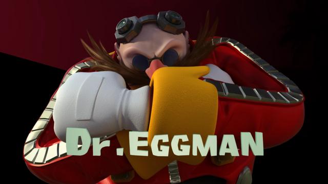 File:Dr. Eggman (SEGA Superstars Tennis Opening).png