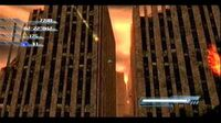 Sonic The Hedgehog 2006 - Sonic - Crisis City - Hard Mode (S-Rank)